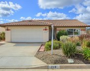 719 Honeydew Ln, Vista image