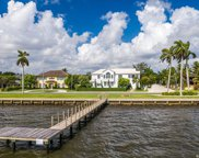 5501 S Flagler Drive, West Palm Beach image