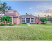 3235 Highlands Lakeview Circle, Lakeland image