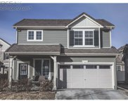 3800 Blackwood Ln, Johnstown image