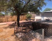 2842 N Richey, Tucson image