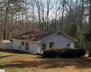 1102 Pinelake Drive, Townville image