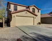 9466 W Virginia Avenue, Phoenix image