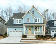 201 Bluffwood Avenue, Chapel Hill image