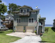 303 Kitty Hawk Bay Drive, Other image