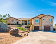 8225 Artesian Road, Rancho Bernardo/4S Ranch/Santaluz/Crosby Estates image