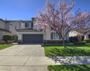 6852  Cherry Ridge Circle, Roseville image