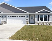 14759 Carey Street, Cedar Lake image