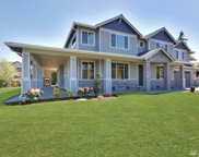 822 Spaulding Cir, Buckley image