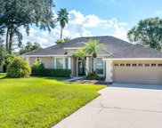 1423 Crocus Court, Longwood image