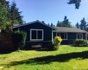 3394 SE Azalea Ave, Port Orchard image