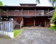 58-022 Kapuai Place, Haleiwa image