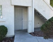 4520 LAKE MEAD Boulevard Unit #102, Las Vegas image