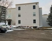 607 19th Street NW Unit 32, Rochester image