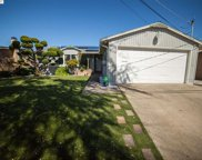 30972 Meadowbrook Ave, Hayward image
