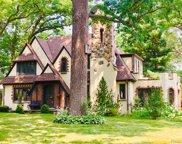 175 Hendrie, Royal Oak image
