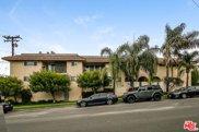 6771     Springpark Avenue   109A Unit 109A, Los Angeles image