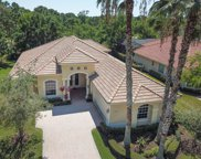 9301 Briarcliff Trace, Port Saint Lucie image