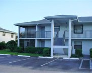 1230 Parkview  Place Unit D10, Stuart image