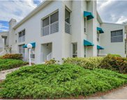 330 108th Street W Unit 330, Bradenton image