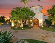 16556 Road To Utopia, Rancho Santa Fe image