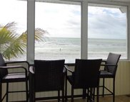 5370 Estero BLVD Unit 4, Fort Myers Beach image