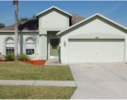 4344 Tarkington Drive, Land O Lakes image
