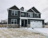 822 RIVER LAKE COURT, Waterville image