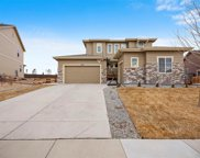 15505 Quince Circle, Thornton image