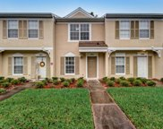 8230 DAMES POINT CROSSING BLVD N Unit 205, Jacksonville image