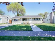 850 W MADRONA  AVE, Hermiston image