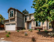 3640 Oak Knoll Dr, Redwood City image
