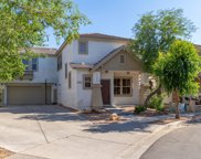 8753 E Kiva Avenue, Mesa image
