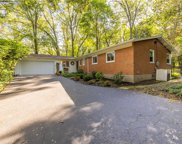193 Stony Point  Trail, Webster-265489 image