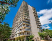3310 Fairmount Street Unit P1B, Dallas image