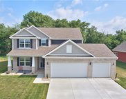 126 Mission Terrace  Drive, Whiteland image