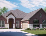 16157 Moss Haven, Frisco image