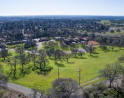 364 Mountain View Drive, Folsom image