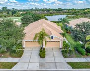 4287 Whispering Oaks Drive, North Port image