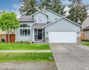 8221 185th St Ct E, Puyallup image