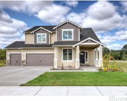413 Buell (LOT 64) St SW, Orting image