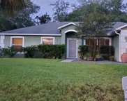 41 Freemont Turn, Palm Coast image
