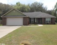18203 Outlook Dr, Loxley image
