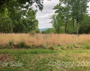 Lot 51 Mountain  Parkway, Mill Spring image