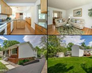 404 HOLLY DRIVE, Annapolis image