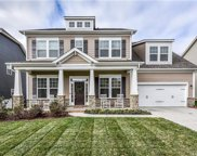 1011  Thessallian Lane, Indian Trail image