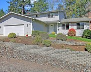 15312 106th Ave NE, Bothell image