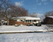 5479 Cranbrook St, Dearborn Heights image