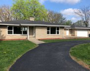 21350 Torrence Avenue, Chicago Heights image