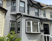 107-29 109th  Street, Richmond Hill image